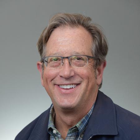 Dr. John L Starks
