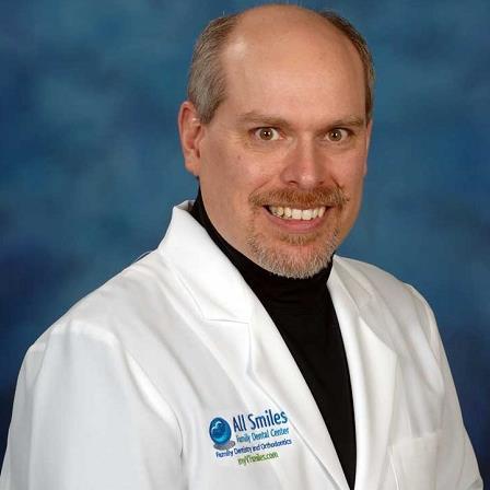 Dr. John F Steinman