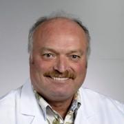 Dr. John A Stevens