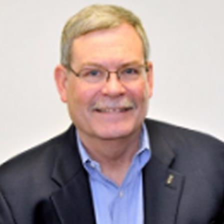 Dr. John R Stroop, III