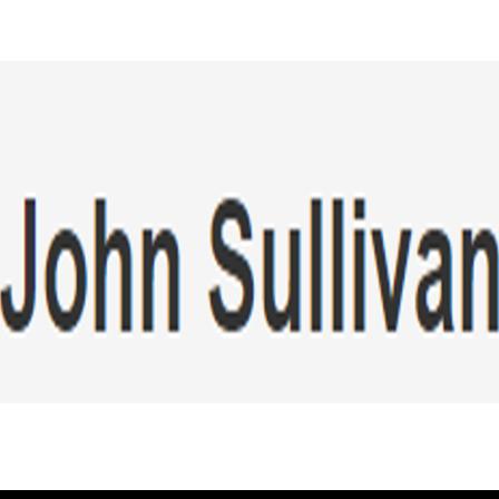 Dr. John J Sullivan