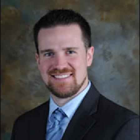 Dr. John M. Sushynski