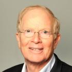 Dr. John H Talton Jr