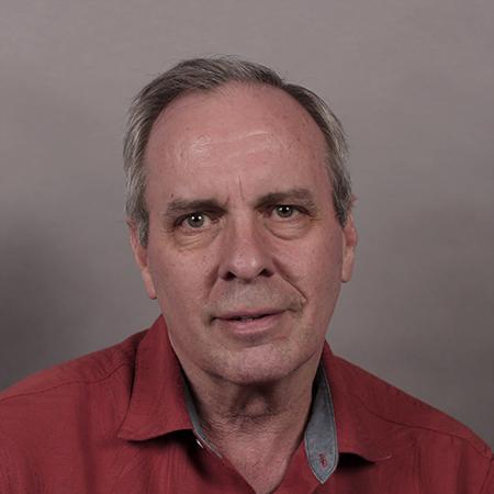 Dr. John K Taylor, III