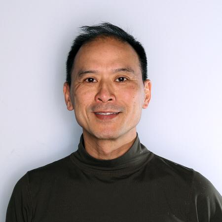Dr. John T Tieu