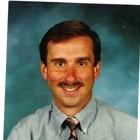Dr. John M. Tomiuk