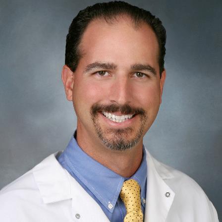 Dr. John A Tsaknis