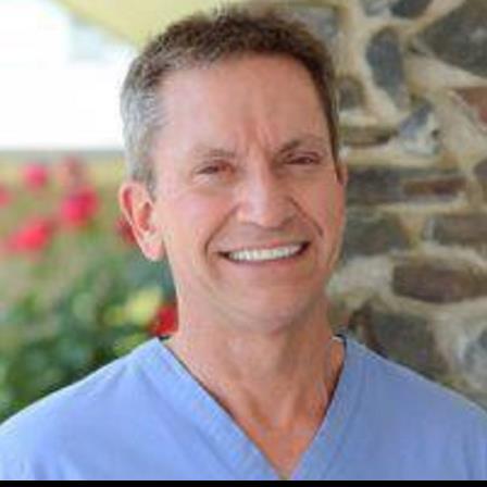 Dr. John A Vellequette