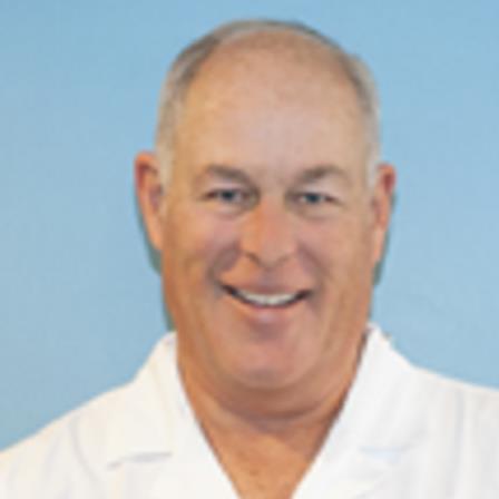 Dr. John P Veltman