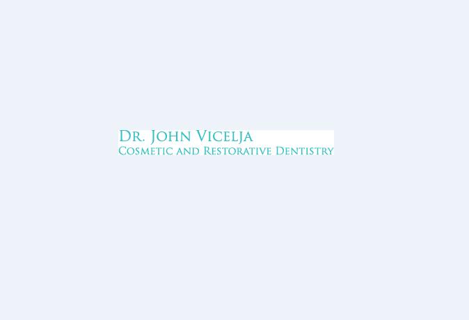 Dr. John L Vicelja