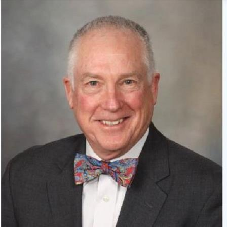 Dr. John E Volz