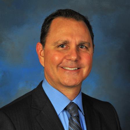 Dr. John M Wachtel