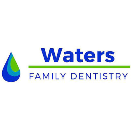 Dr. John M Waters