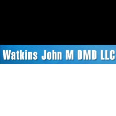 Dr. John M Watkins