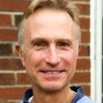 Dr. John F Winterle