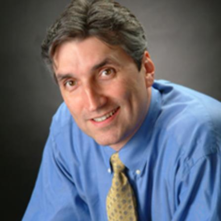 Dr. John M Wirant