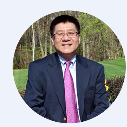 Dr. John C Wong