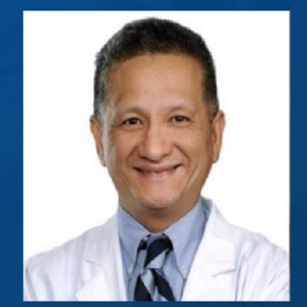 Dr. John Wu