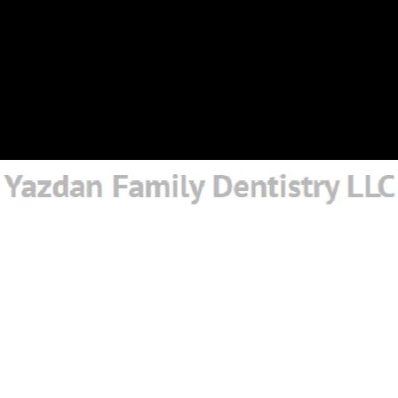 Dr. John B Yazdan-Parasti