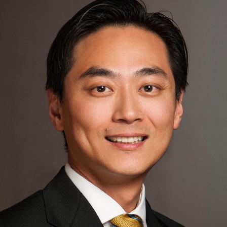 Dr. John K Yu