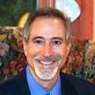 Dr. John W. Zarrella