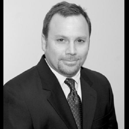 Dr. Johnathan T. Howard