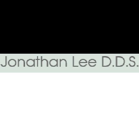 Dr. Johnathon H Lee