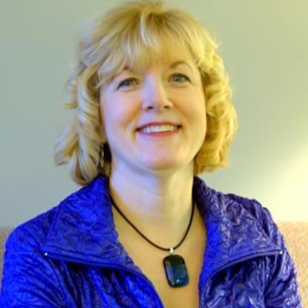 Dr. Johnna L. Driscoll