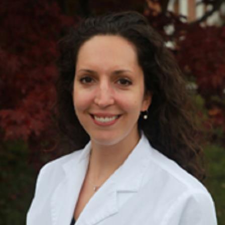 Dr. Johnna P. Mills