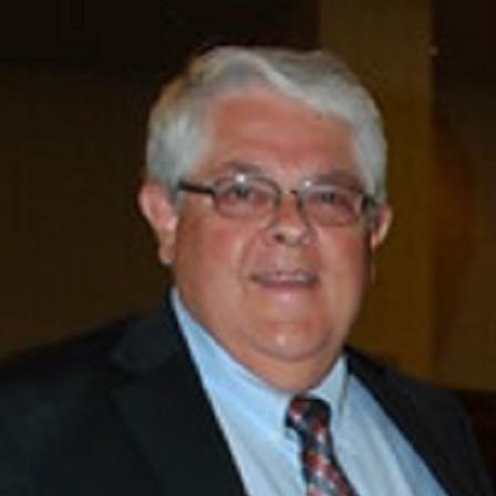 Dr. Johnny L Bakker