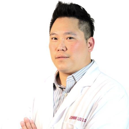 Dr. Johnny S Liu