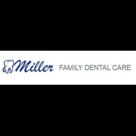 Dr. Johnny R Miller
