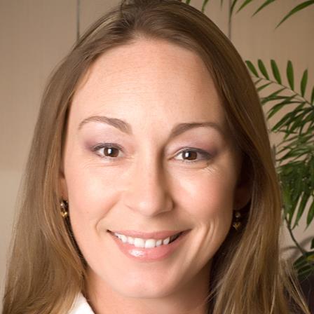 Dr. Jolene C Diez