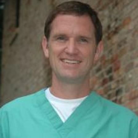 Dr. Jon N Bowie