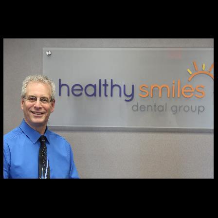 Dr. Jon Chadys
