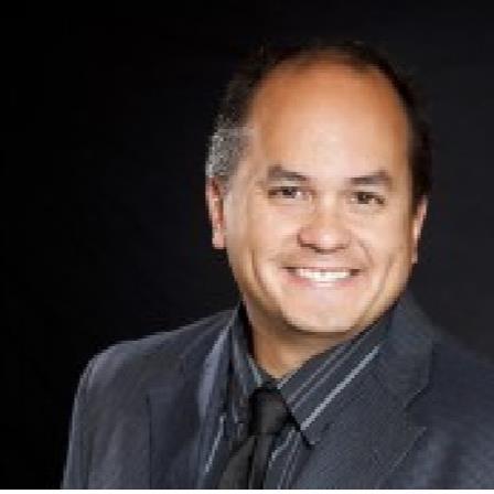 Dr. Jon E Cruz