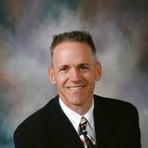 Dr. Jon P Dean