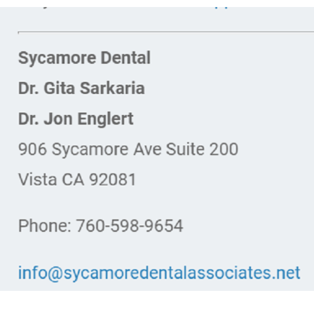 Dr. Jon Englert