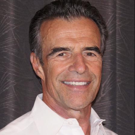 Dr. Jon S Falkowski