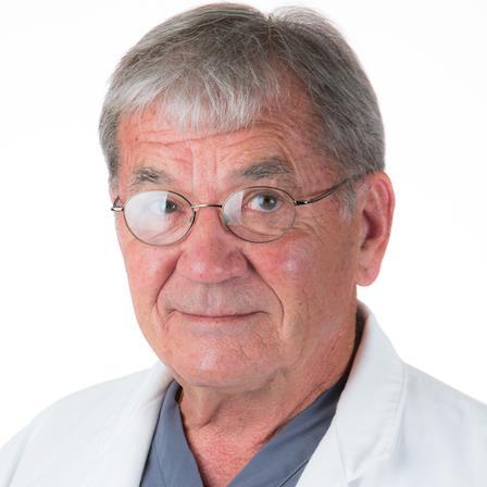 Dr. Jon A Feerick
