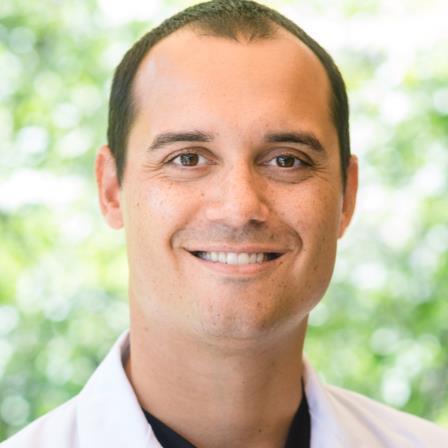Dr. Jon C. Feinauer