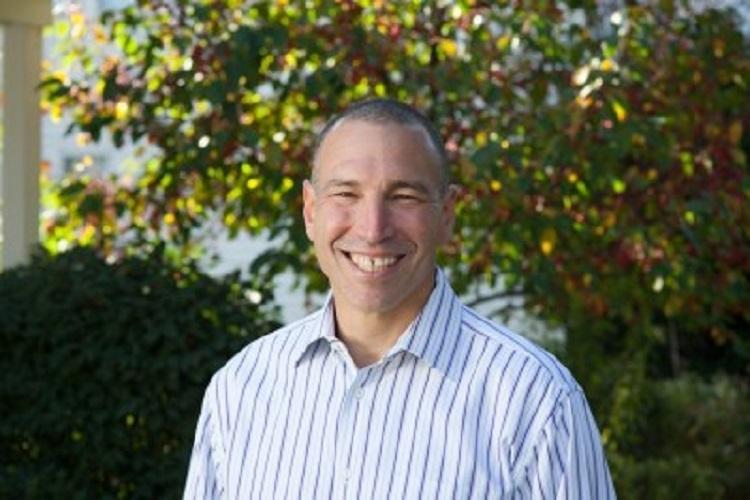 Dr. Jon R Gotterer