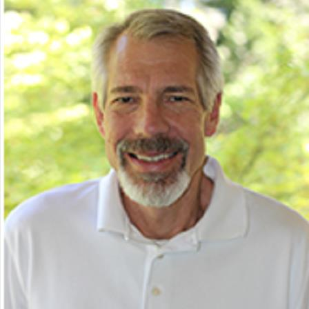 Dr. Jon J Menig
