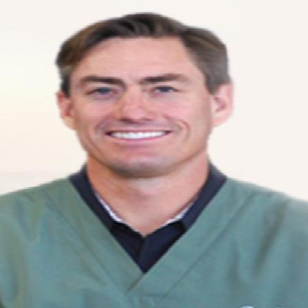 Dr. Jon R Miller