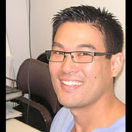 Dr. Jon H Ozaki