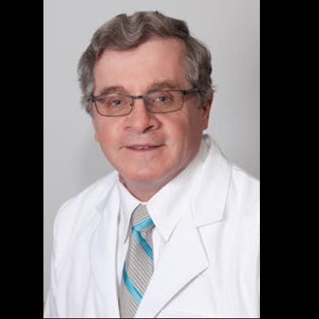 Dr. Jon A Pike
