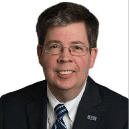 Dr. Jon S Ryder