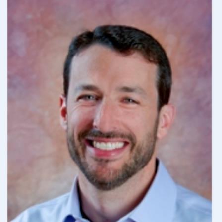 Dr. Jon D Shusterman