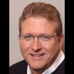 Dr. Jon D Siebrasse