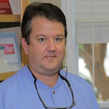 Dr. Jon P Simmons